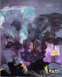Jonathan Hunter, Unheard Music, 100 x 80cms.jpg