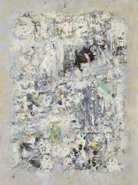 John Kingerlee, Magic of Beara, oil on board, 86 x 64cm, 2010, € 30,000