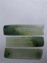 Eoin Butler Inscape Suite v, acrylic on board, 15 x 12 cm, 2012, €160