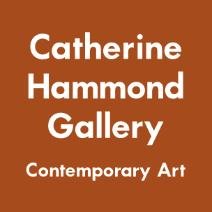 Catherine Hammond Gallery - Contemporary Irish Art