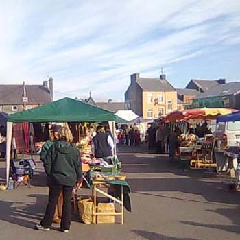 skib market 2