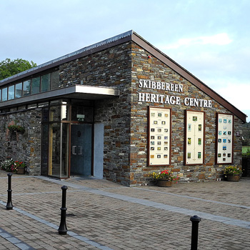 skibbereen-heritage-centre
