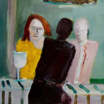 Katherine Boucher Beug