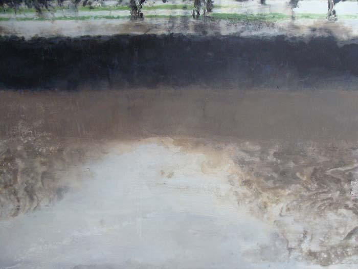 Kiely, Flooding