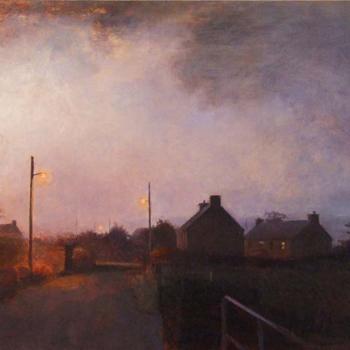 mccarthy-gallery-artist