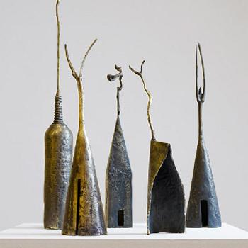 oconnell-gallery-artist