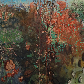 ryan-gallery-artist