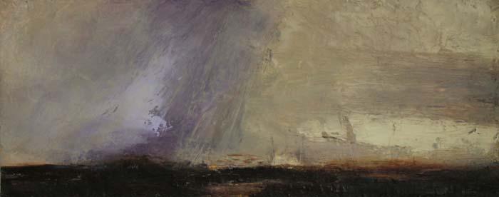 Hodder, Purple Rain