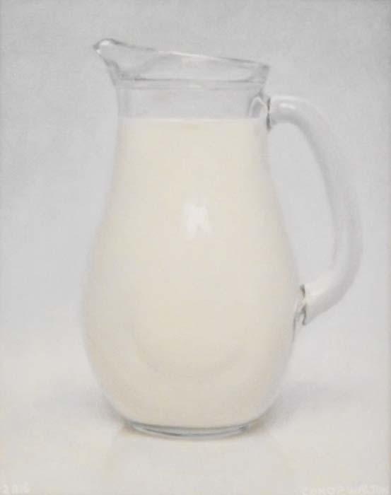Walton, Milk II