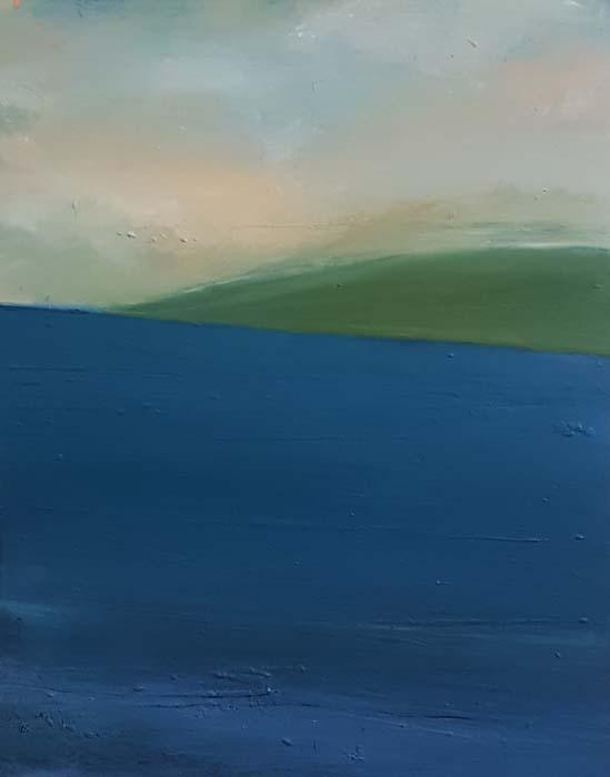 Lohan, Sea II