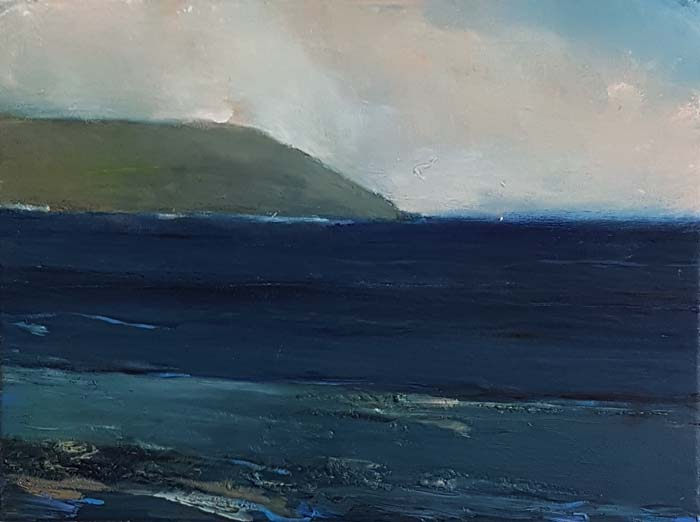 Lohan, Sea VI