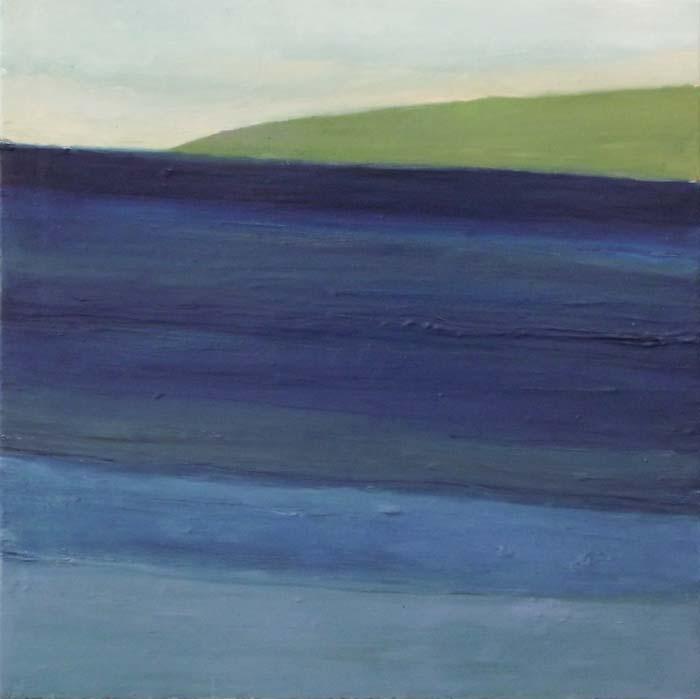 Lohan, The Sea X