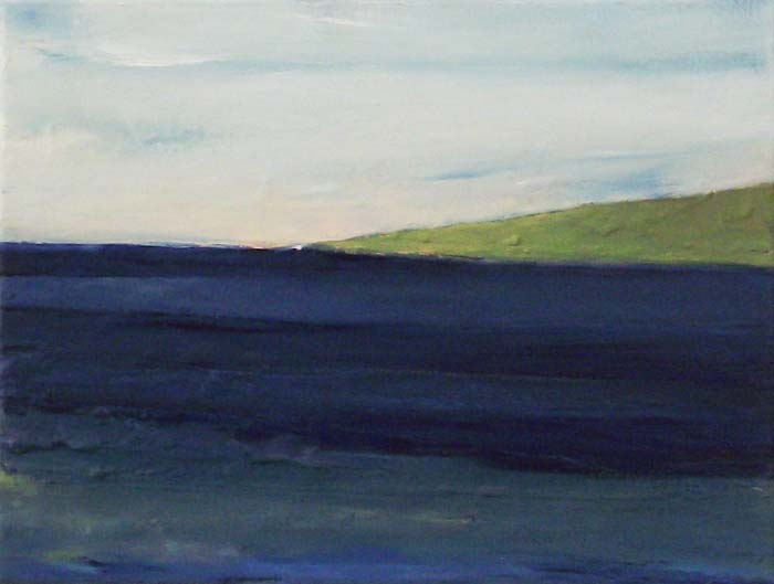 Lohan, Sea VII