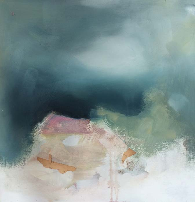 Susan Montgomery, Small Finding