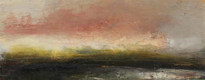 Hodder, Overcast