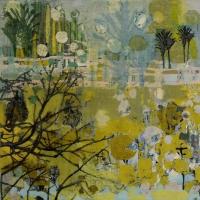 Frances Ryan, Ghost Gardens I