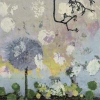Frances Ryan, Ghost Gardens V