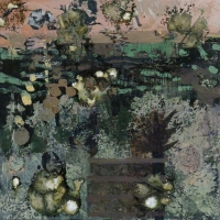 Frances Ryan, Ghost Gardens II