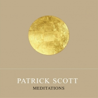Meditations_box_cover