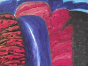 CrozerUntitled56.23x75.75cm1990watercolour-copy