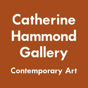 Catherine Hammond Gallery - Contemporary Irish Art