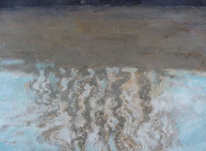 Flood (The Quay 2008)