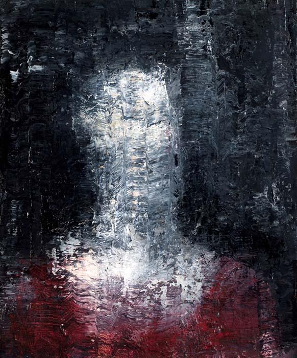 Lucrezia II