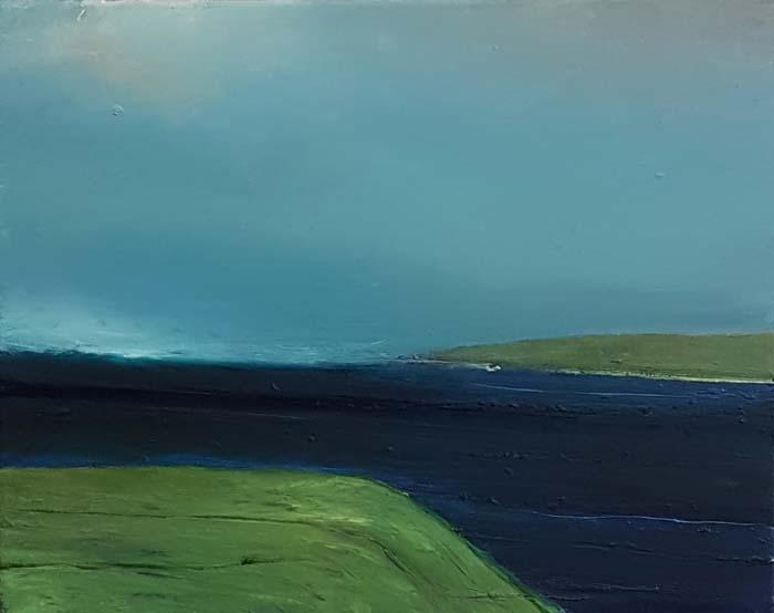 Lohan, Sea IV