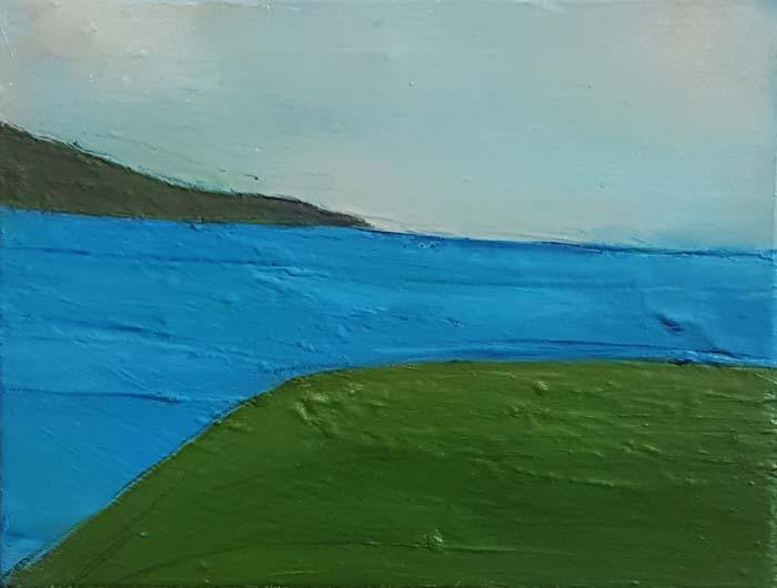 Lohan, Sea V