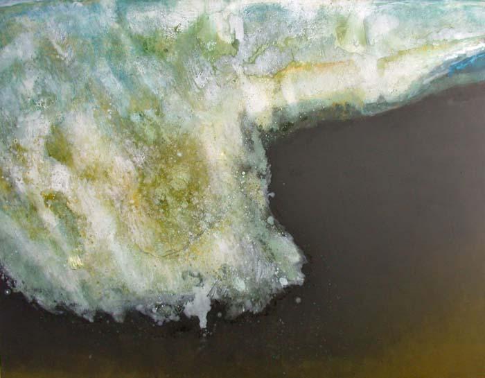 O'Dowd, Wave IV