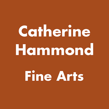 Catherine Hammond Fine Arts